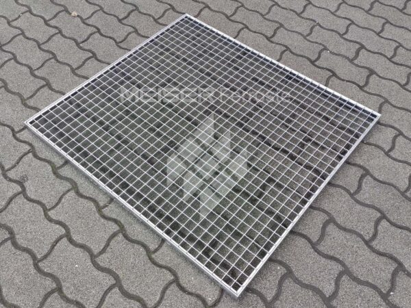 Járórács GS1 900x1000 mm