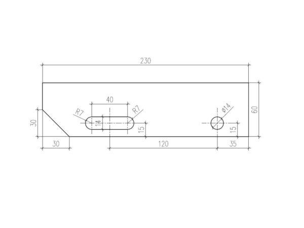 230mm-es-lepcso-oldallemez-60-mm